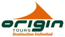 wayanad tour packages tour packages from kerala